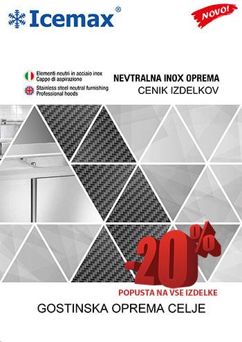 katalog grey